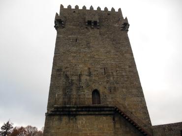 Castelo Montalegre C