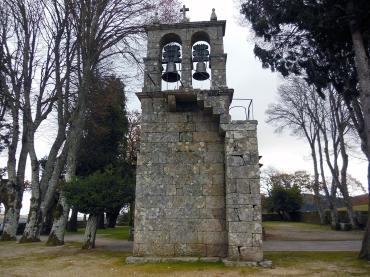 Castelo Montalegre G